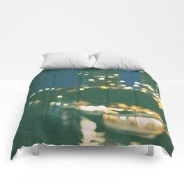 Rivertown Comforters