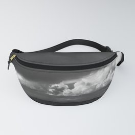 Before the Storm Fanny Pack