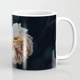 """Peach"" - Rose Collection Coffee Mug"