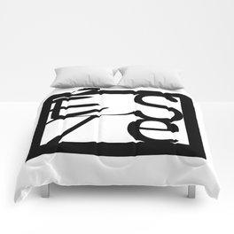 LOGO ESTE Comforters