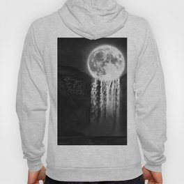 MoonFall Hoody