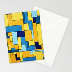 Switch Reverse Stationery Cards