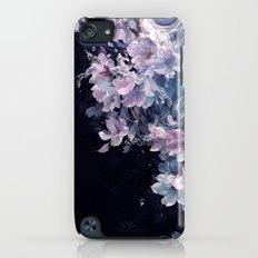 sakura iPod touch Slim Case