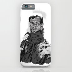 Dekcard Blade Runner Slim Case iPhone 6s