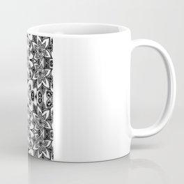 Degausser Coffee Mug