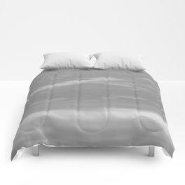 IMPULSE Comforters