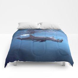 Searhino Comforters