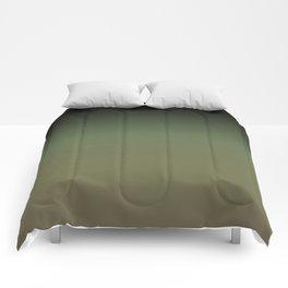 Grunge Comforters