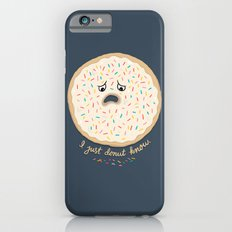 I just donut know. iPhone 6s Slim Case