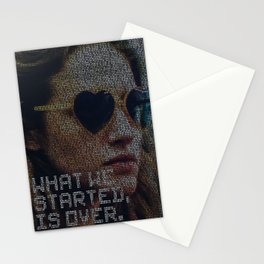 mr.robot_eps3.3_m3tadata.par2 Stationery Cards