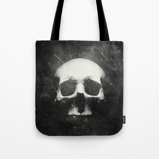 Once Were Warriors X. Tote Bag