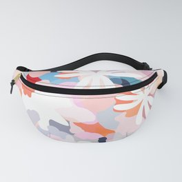 Astrid Fanny Pack