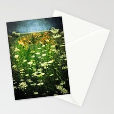 Summer's Dream Stationery Cards