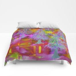 Winter Design DF Comforters