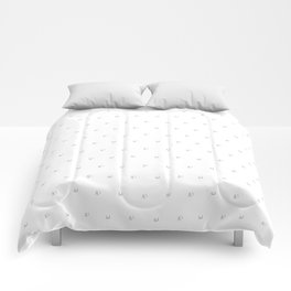 Butts & Boobs Comforters