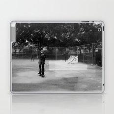 Skater Series #1 Laptop & iPad Skin