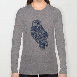 Air of Athena Long Sleeve T-shirt