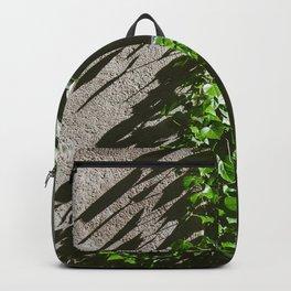Greenleaves Backpack
