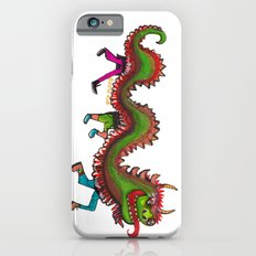 Happy Year of the Dragon  iPhone 6s Slim Case