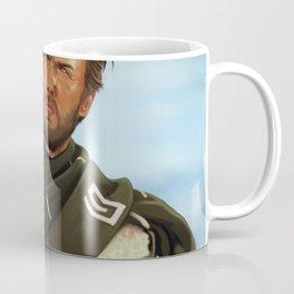 For a fistful of dollars Coffee Mug