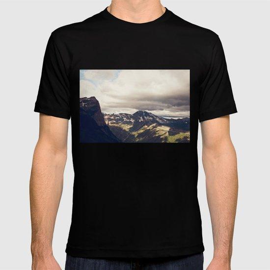 Epic Morning T-shirt