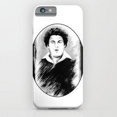 DARK COMEDIANS: Jonah Hill iPhone 6s Slim Case