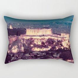 Al Fresco Rectangular Pillow
