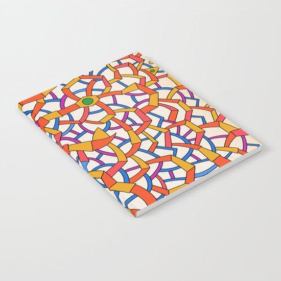 - hayabusa - Notebook