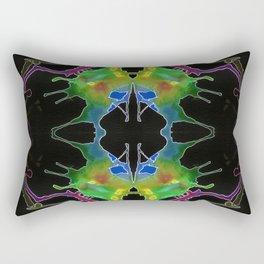 Yī Rectangular Pillow