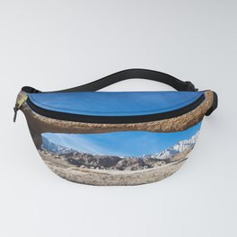 Alabama Arch Fanny Pack