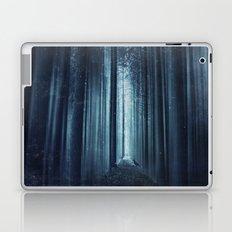 worse dream Laptop & iPad Skin