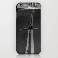 risky business  iPhone 6s Slim Case