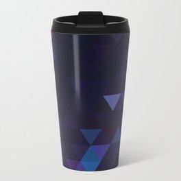 Simple Sky - Midnight Metal Travel Mug
