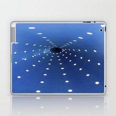 Tunnel Laptop & iPad Skin