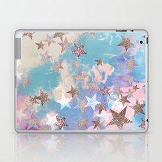 Starry Eyed Laptop & iPad Skin