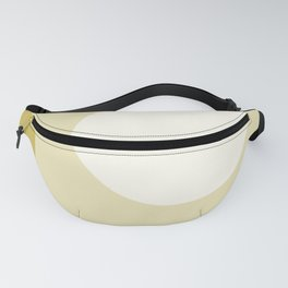 Be The Light Fanny Pack