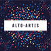 AltoArtis