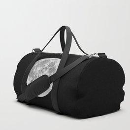 Full Moon Duffle Bag