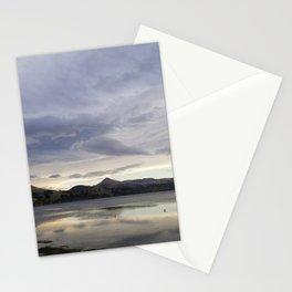 Portobello Bay Stationery Cards