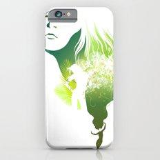 The Summer Slim Case iPhone 6s