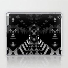 DIVIDUS  Laptop & iPad Skin