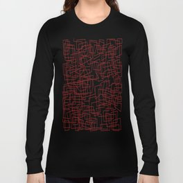 Your Life Long Sleeve T-shirt