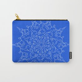 Divine Blessing Carry-All Pouch