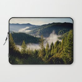 Adventures Laptop Sleeve