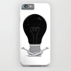 Nirvana iPhone 6s Slim Case