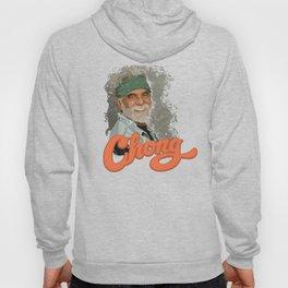 The Chong Hoody