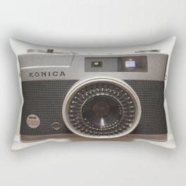 """""""Giselle"""" Rectangular Pillow"""