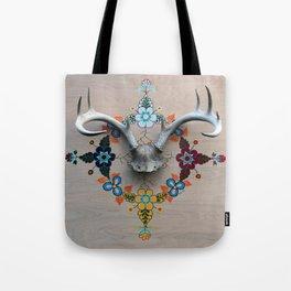 Renewal Tote Bag