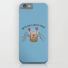 We've Got a Special Thing iPhone 6s Slim Case