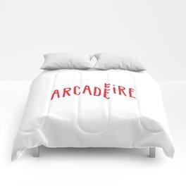 The Suburbs Comforters